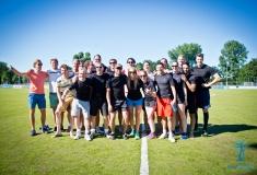 Blckpxl 4 Sporthodie 2018-157