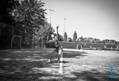 Blckpxl 4 Sporthodie 2018-22