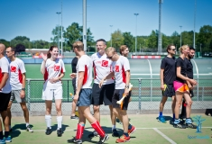 Blckpxl 4 Sporthodie 2018-43